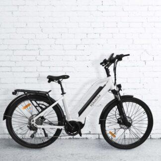 Homepage Dunedin Electric Bikes